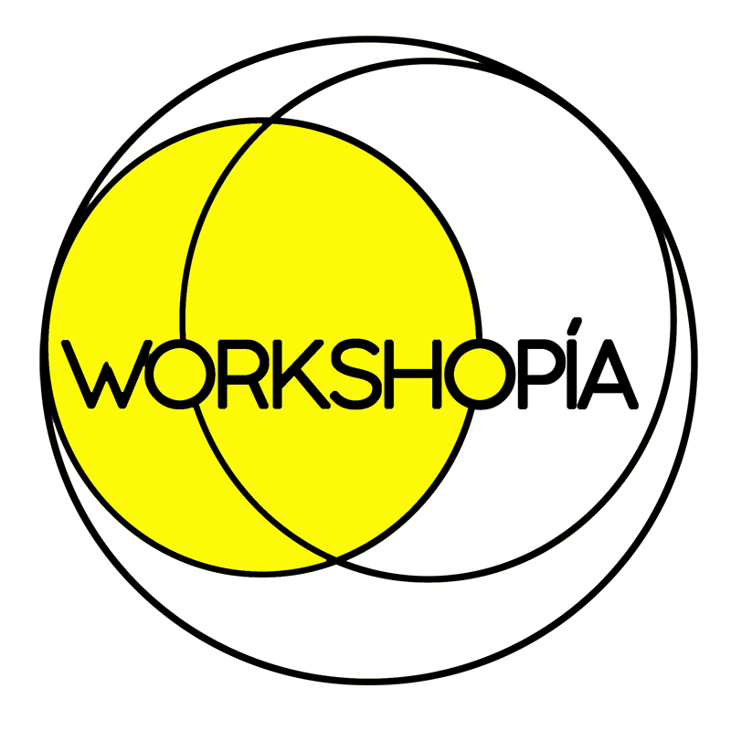 www.workshopia.es